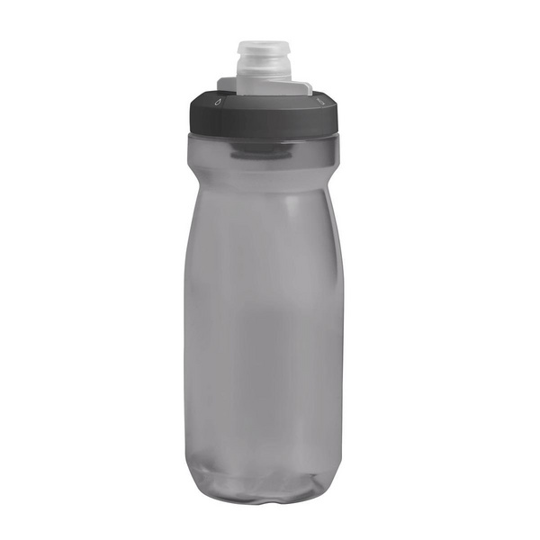 Camelbak Podium Blank Bottle 620Ml