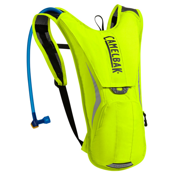 Camelbak Classic Hydration Pack