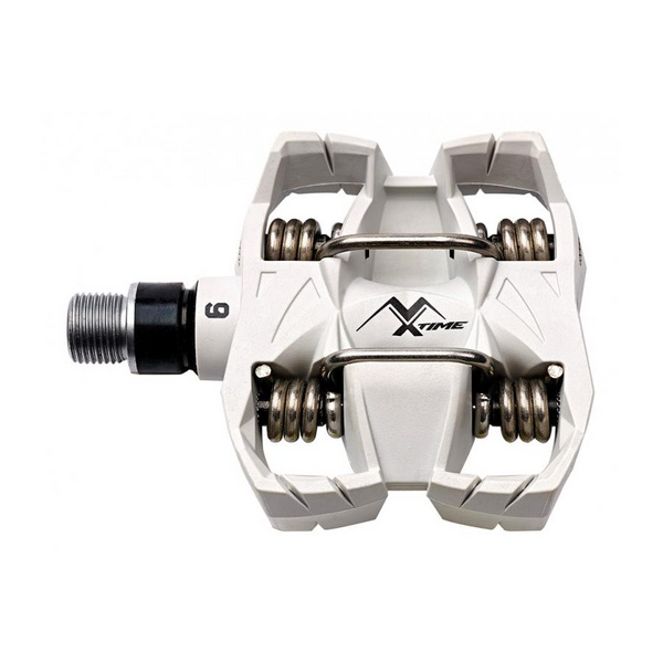 ATAC MX6