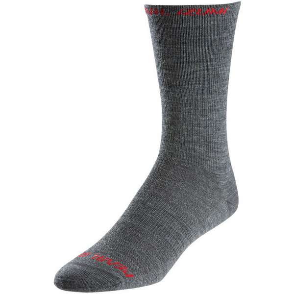 Unisex, Elite Tall Wool Sock