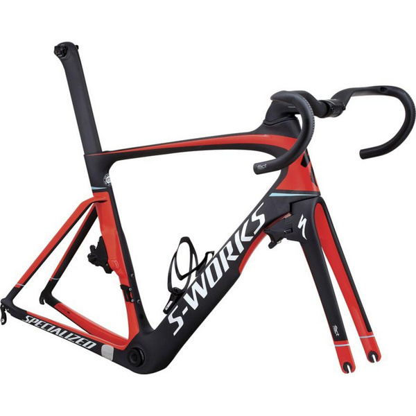 Specialized S-Works Venge Vias Module