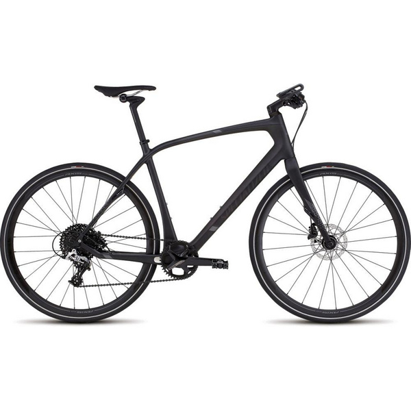 Specialized Sirrus Expert Carbon X1