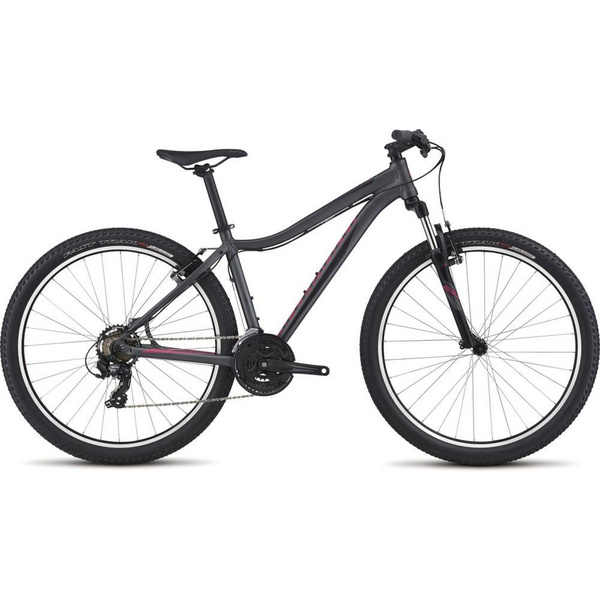 Specialized 2017 Myka 650B