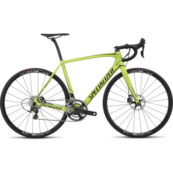 Specialized Tarmac Expert Disc
