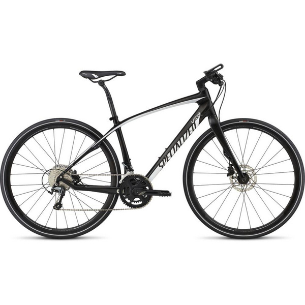 Specialized 2017 Vita Comp Carbon