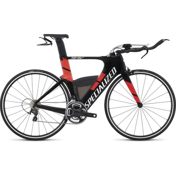 Specialized 2017 Shiv Expert