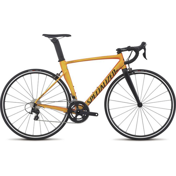 Specialized Allez Dsw Sl Sprint Comp
