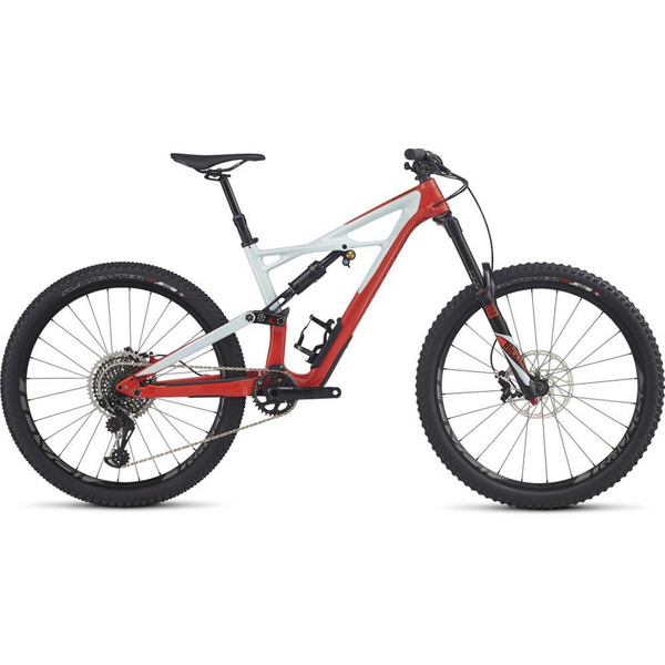 Specialized Enduro Pro Carbon 650B