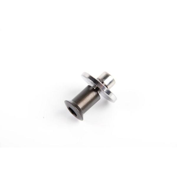 IDXC/ID5 Main Pivot Bolt/Washer/Nut