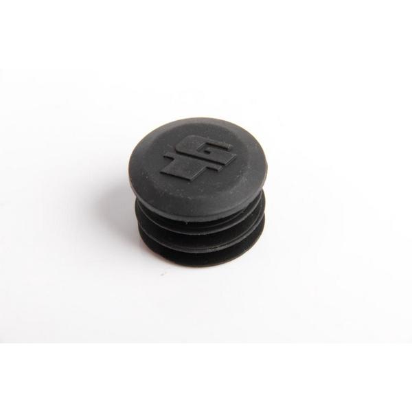 IDXC/ID5 Seat Stub Cap