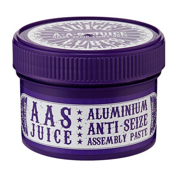 Juice Lubes AAS Juice