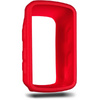Silicone Case for Edge Models - Red