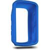 garmin Silicone Case for Edge Models - Blue