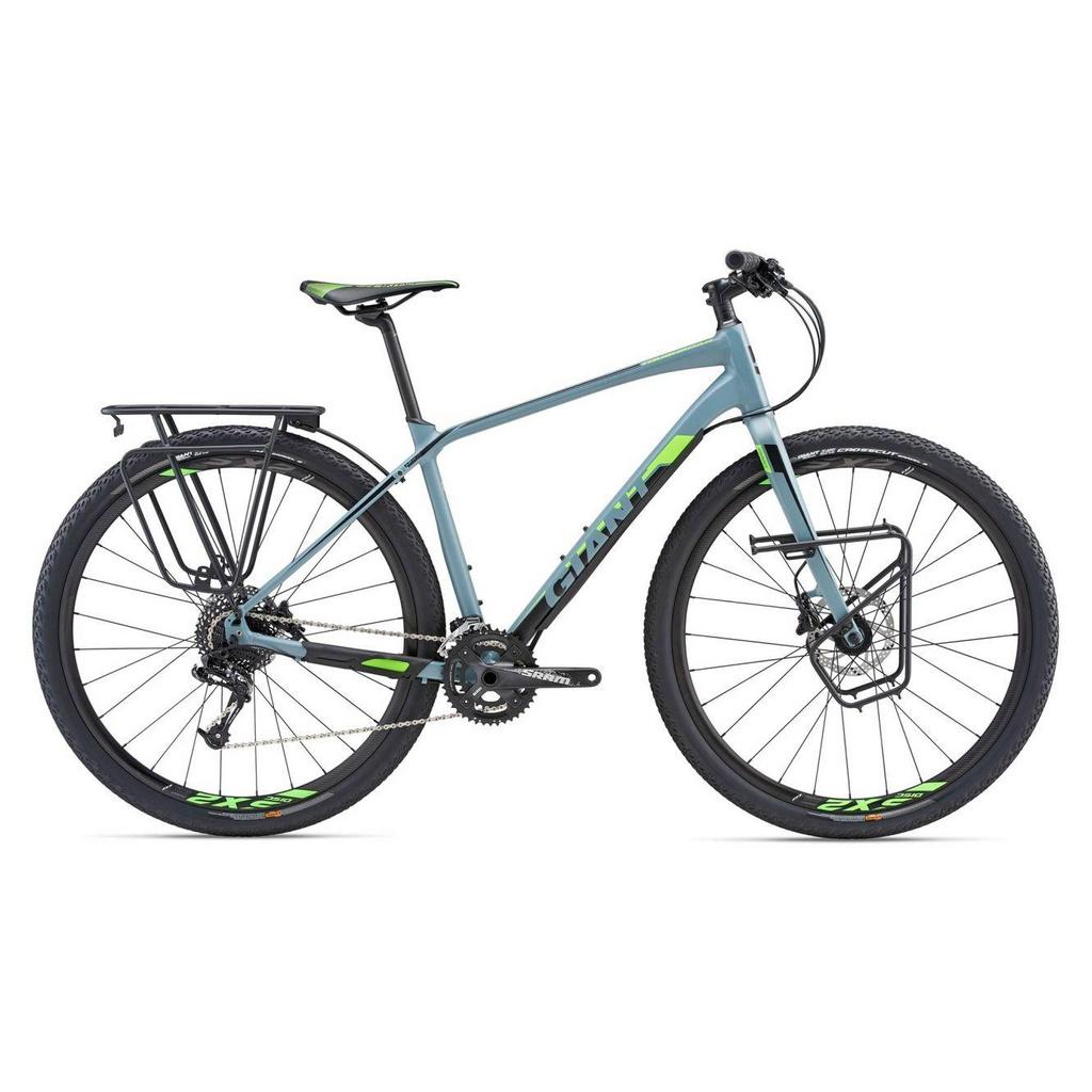 Cookson Cycles Bike Store Manchester Trek Giant Scott Bikes
