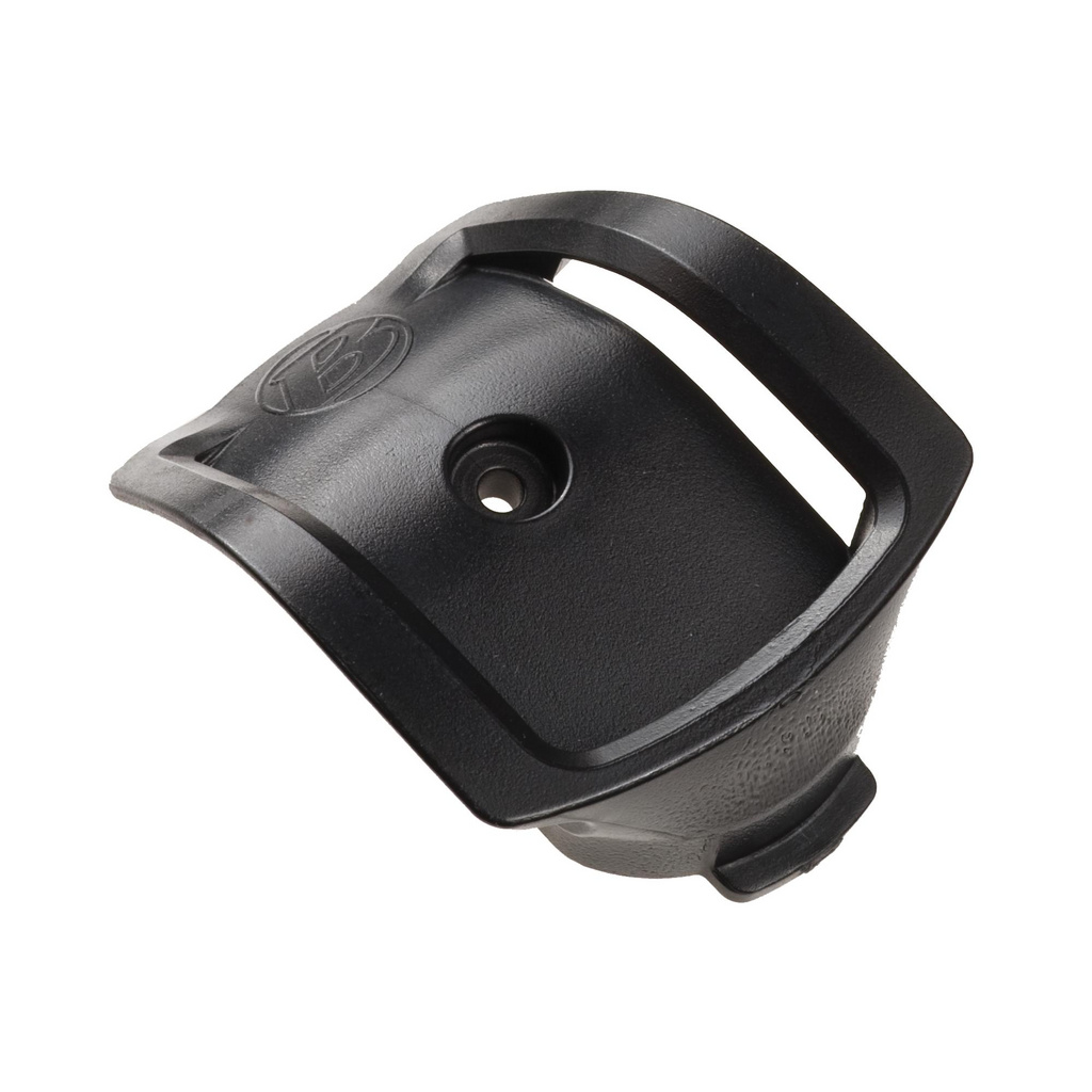 Bontrager Nebula Plus Saddle Bag Attachment
