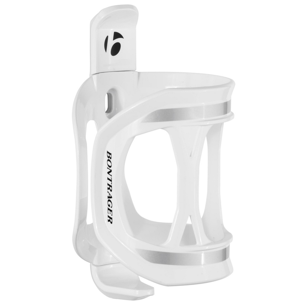 Bontrager Sideswipe RL Water Bottle Cage
