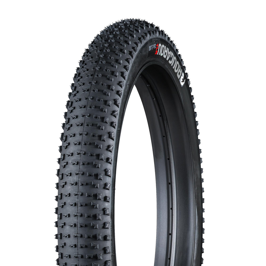Bontrager Rougarou Fat Bike Tire