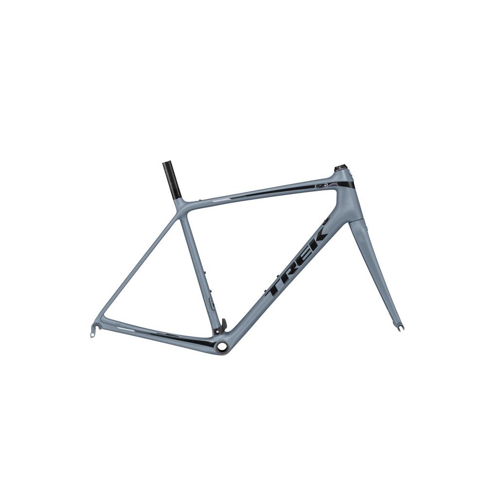 a555b307fa6 Trek Émonda SLR Frameset - Keswick Bikes