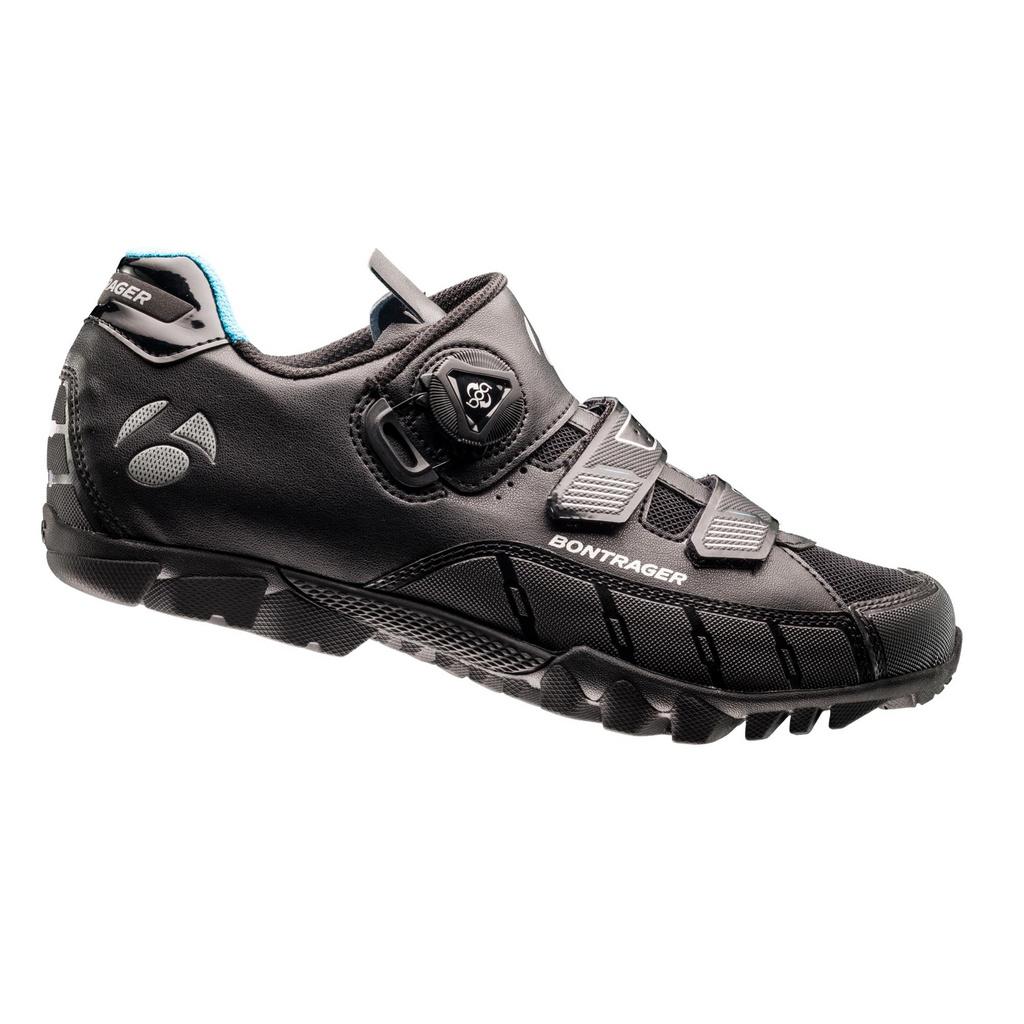 Bontrager Igneo Women's Mountain Shoe