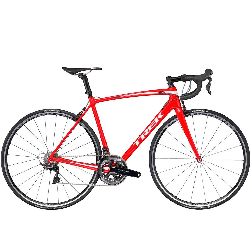 d0cd33b5c40 Trek Emonda SLR 8 Race Shop Limited - Keswick Bikes