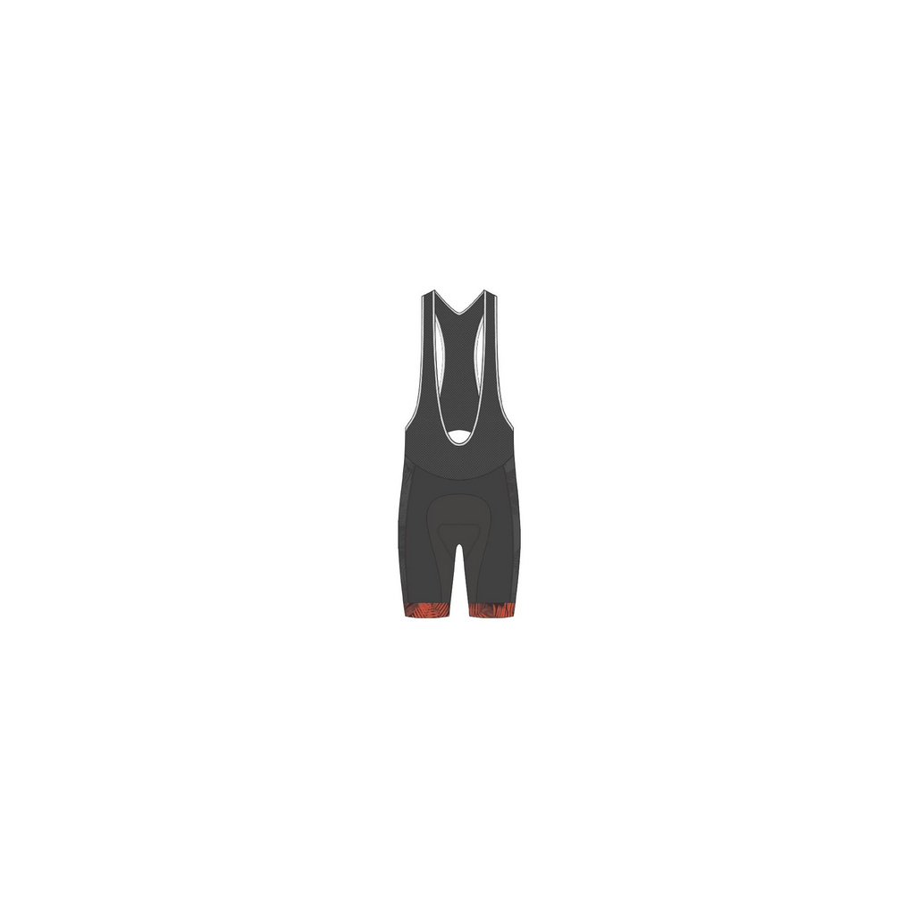 Bontrager Specter Bib Cycling Short
