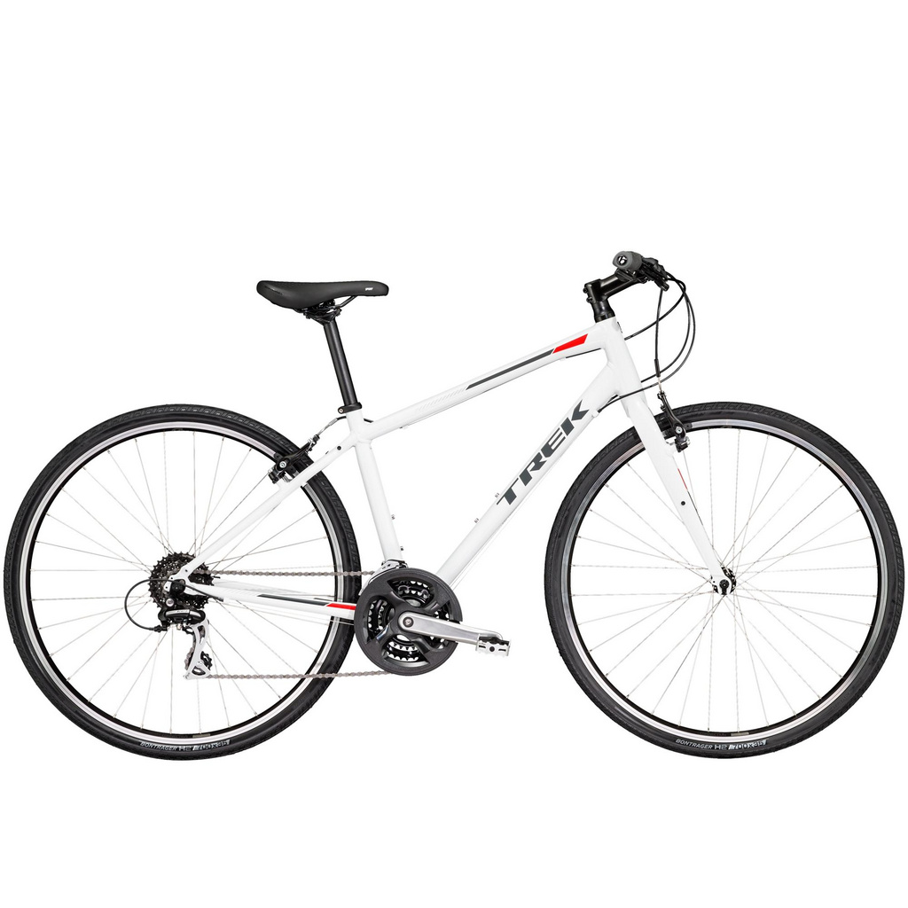 Trek FX 2 Women's - Unknown