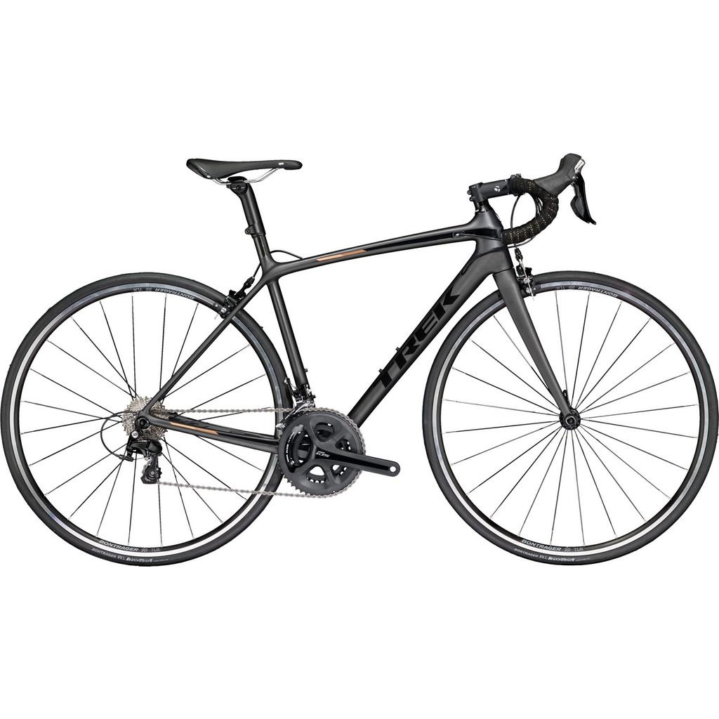 573f1cc1701 Trek Émonda SL 5 Women's - Keswick Bikes