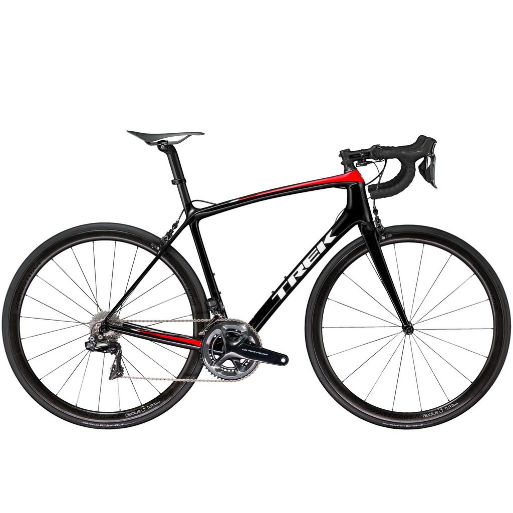 4efdec2216f Trek Émonda SLR 9 - Keswick Bikes