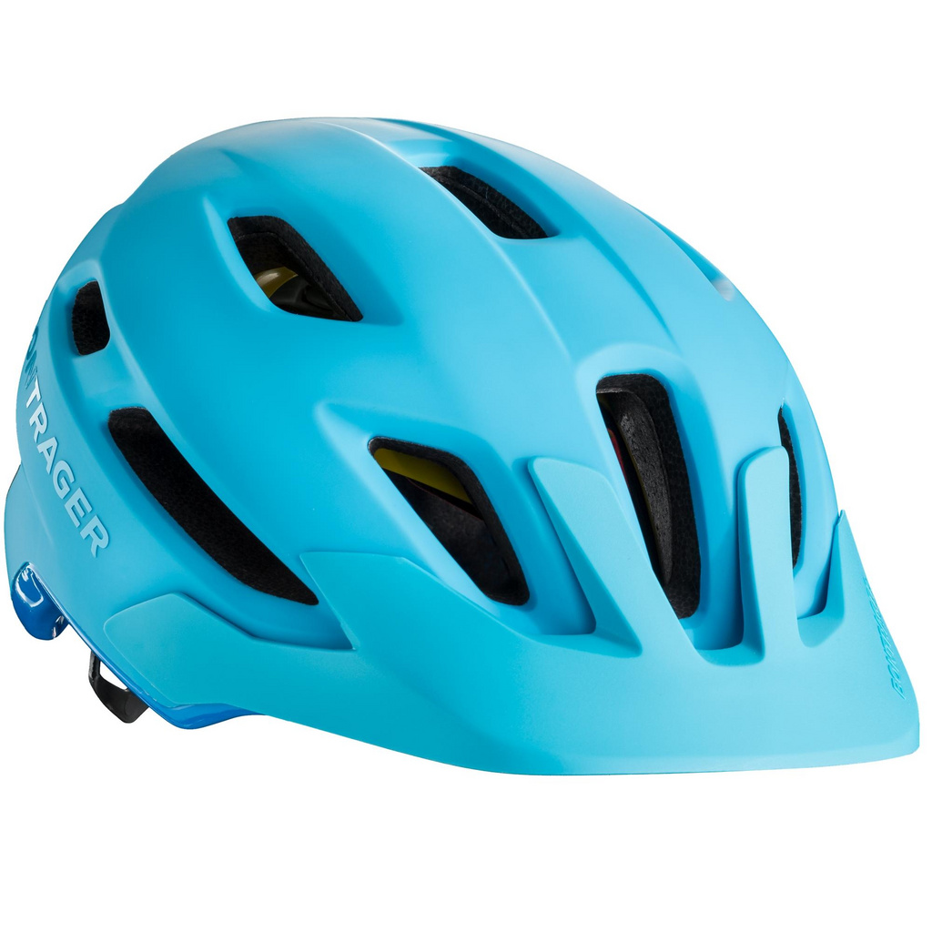 buying now info for later Bontrager Quantum MIPS Bike Helmet | The Edge Cycleworks | Bike ...