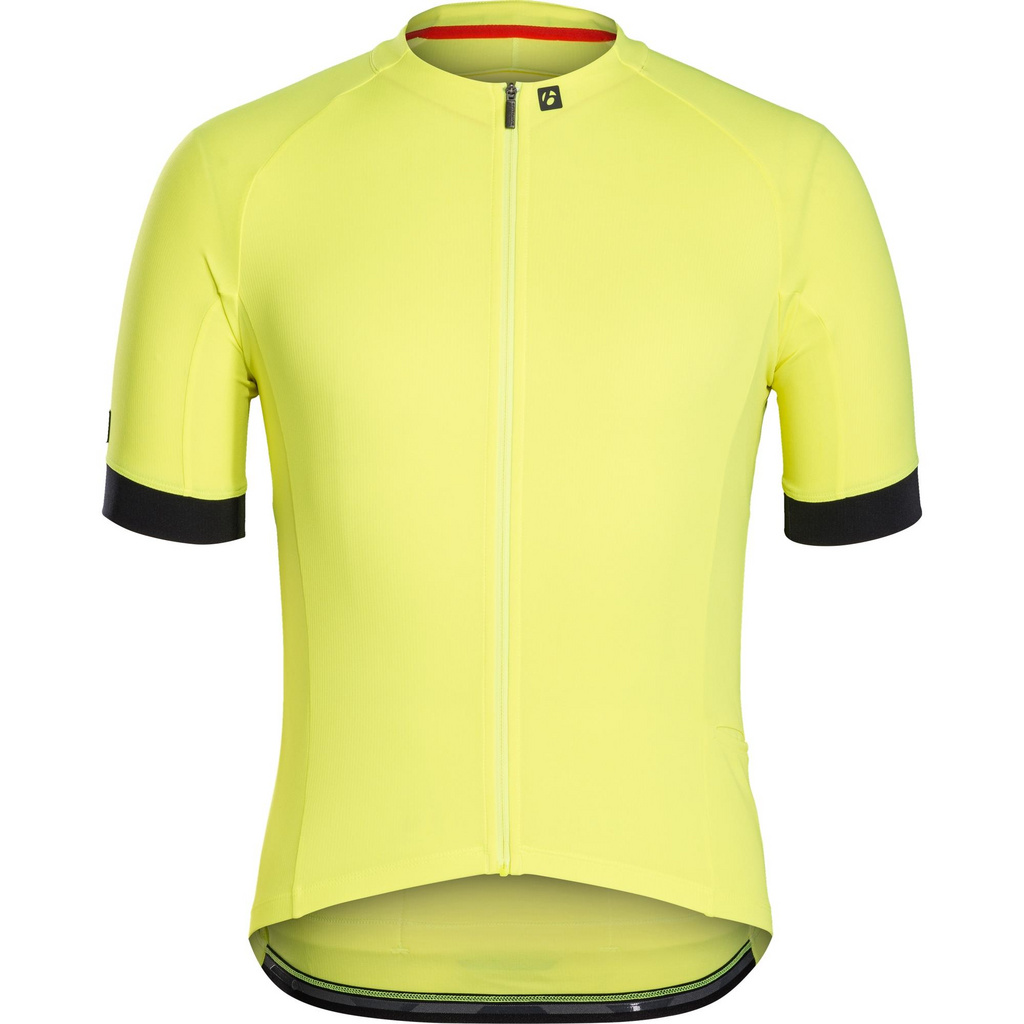 Bontrager Circuit Cycling Jersey  9264065ae