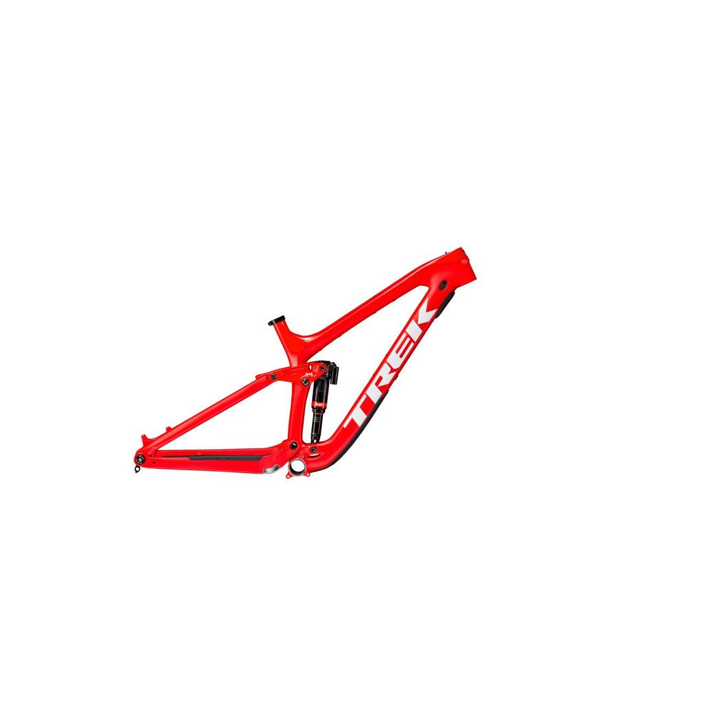 30e03b616e9 Trek Slash Frameset - Keswick Bikes