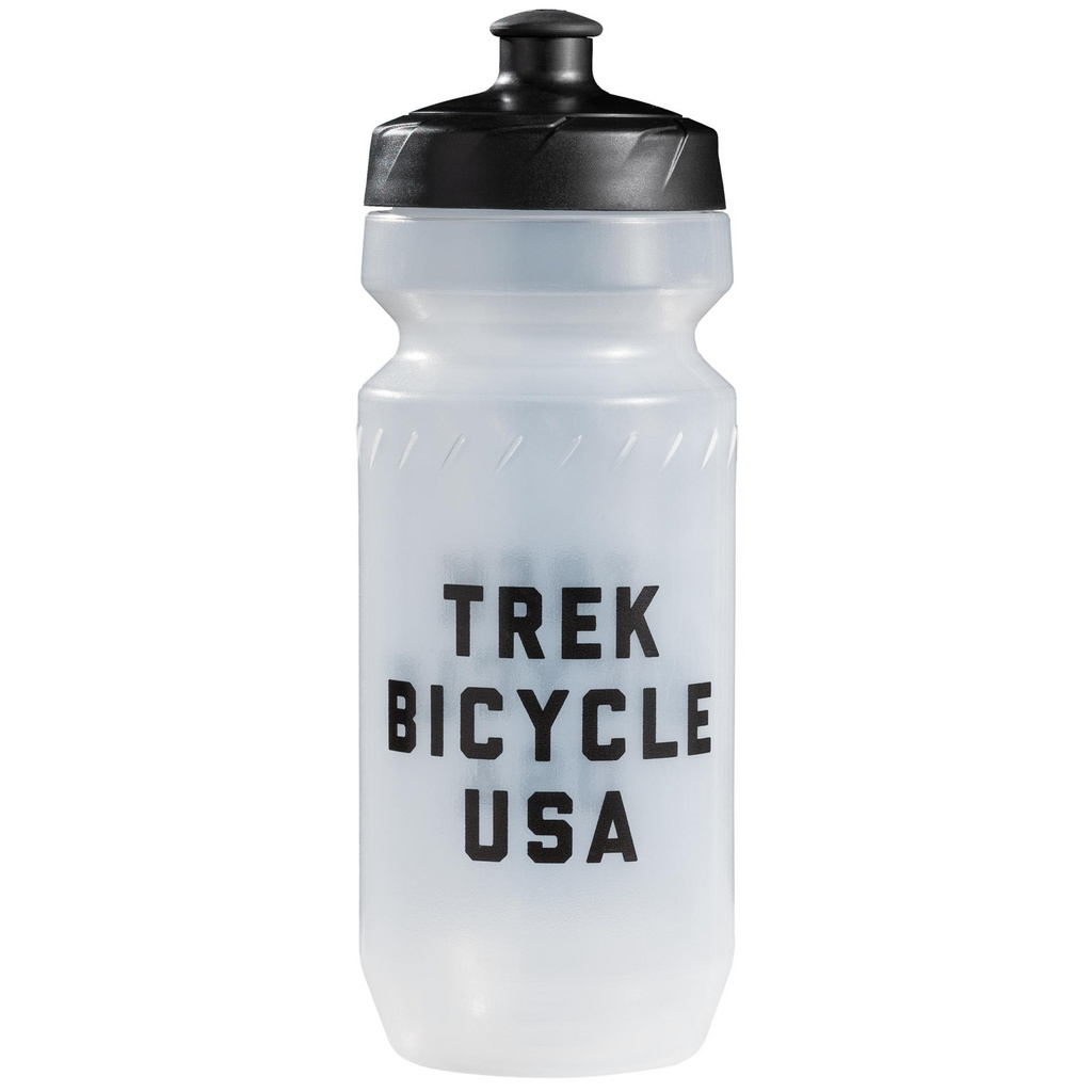Trek Water Bottle Trek USA (Single)