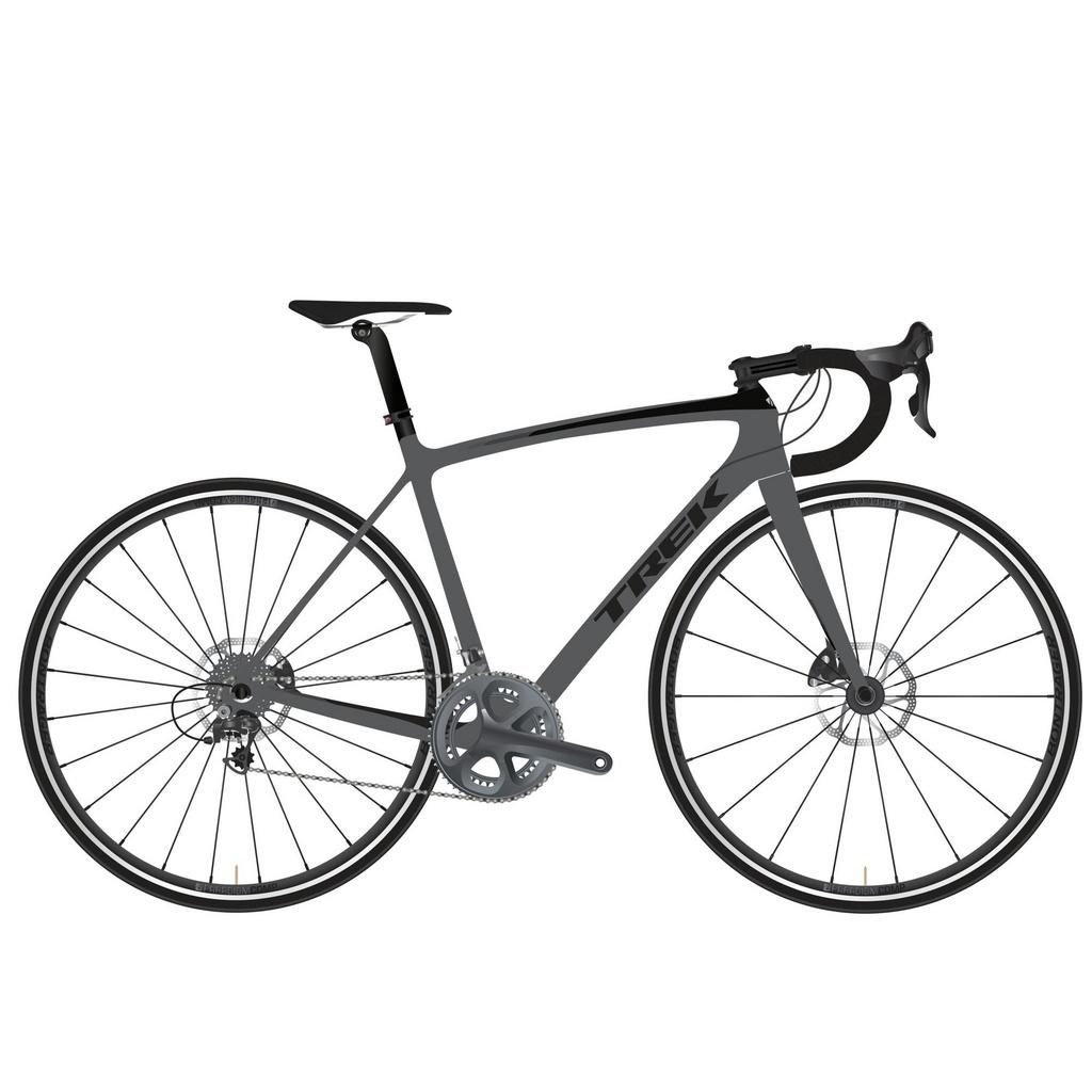76cb5dacfbd Trek Emonda SLR 6 Disc - Keswick Bikes