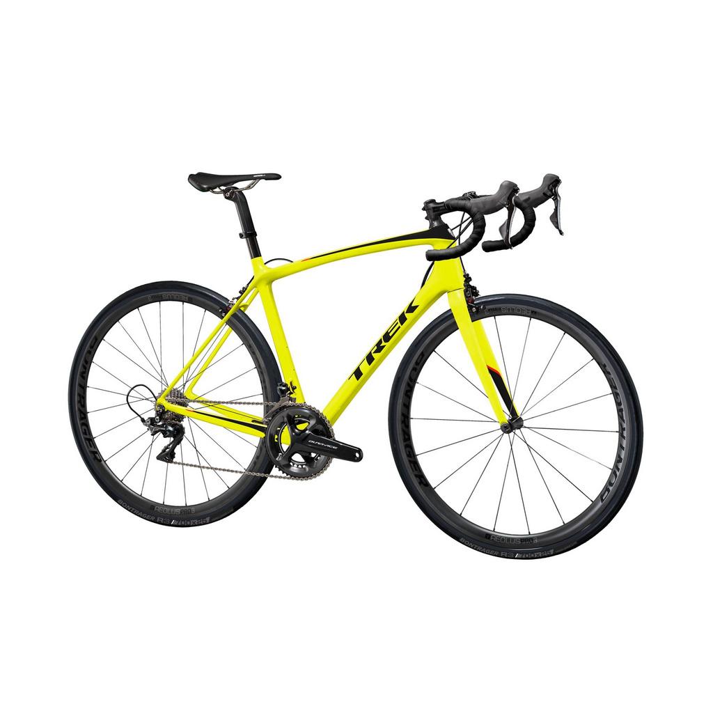 492a468b8af Trek Emonda SLR 8 - Keswick Bikes