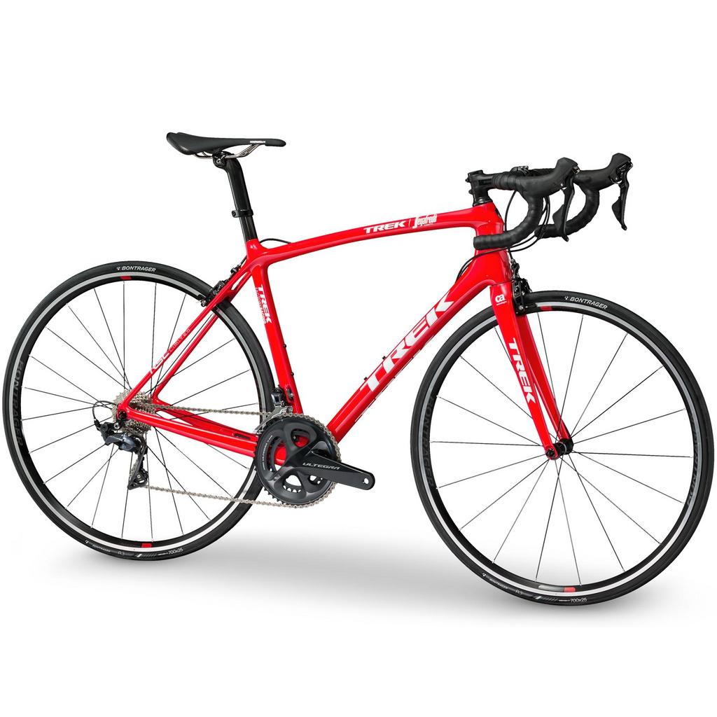76279059997 Trek Emonda SLR 6 - Keswick Bikes