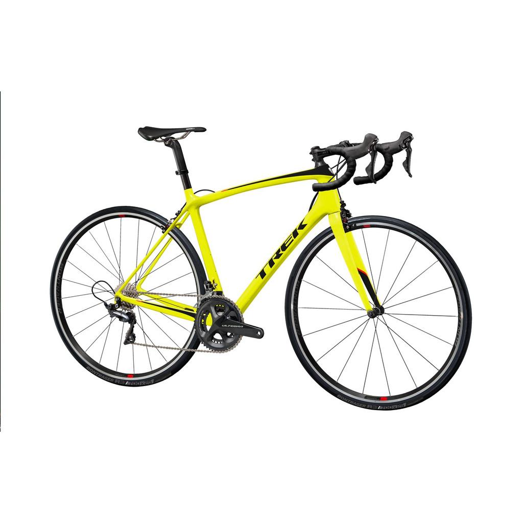 c9be18ce646 Trek Émonda SLR 6 - Keswick Bikes