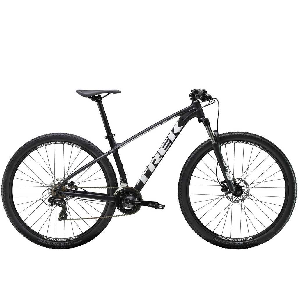 Trek Marlin 5 - Black