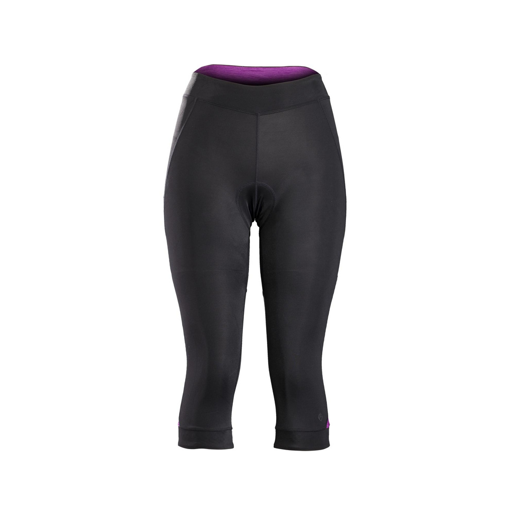 Bontrager Vella Women's Cycling Knicker