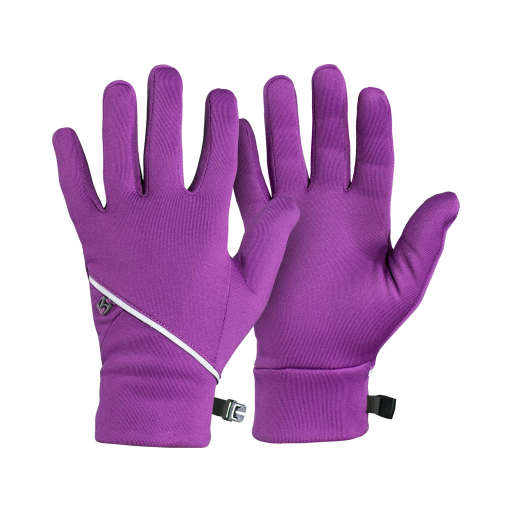 Bontrager Vella Women's Thermal Glove