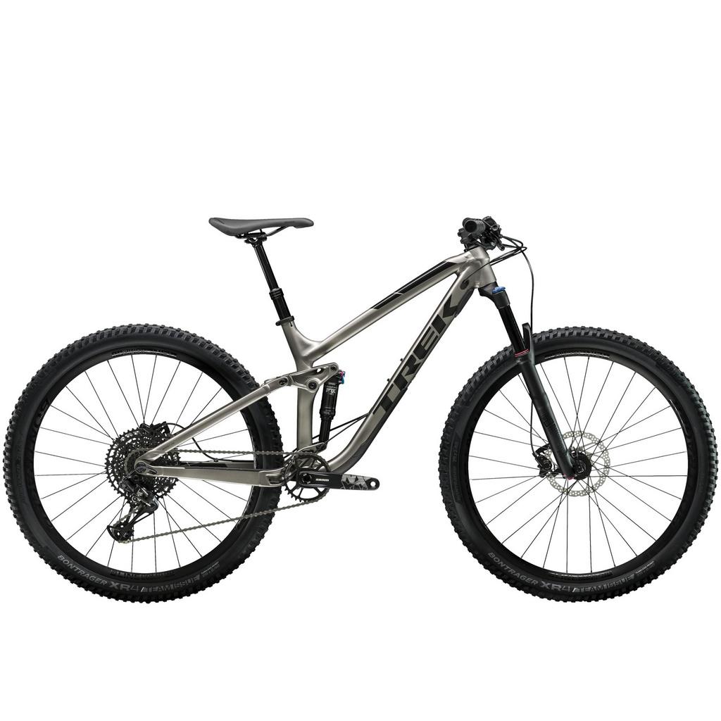 Trek Fuel EX 7 29 - Silver