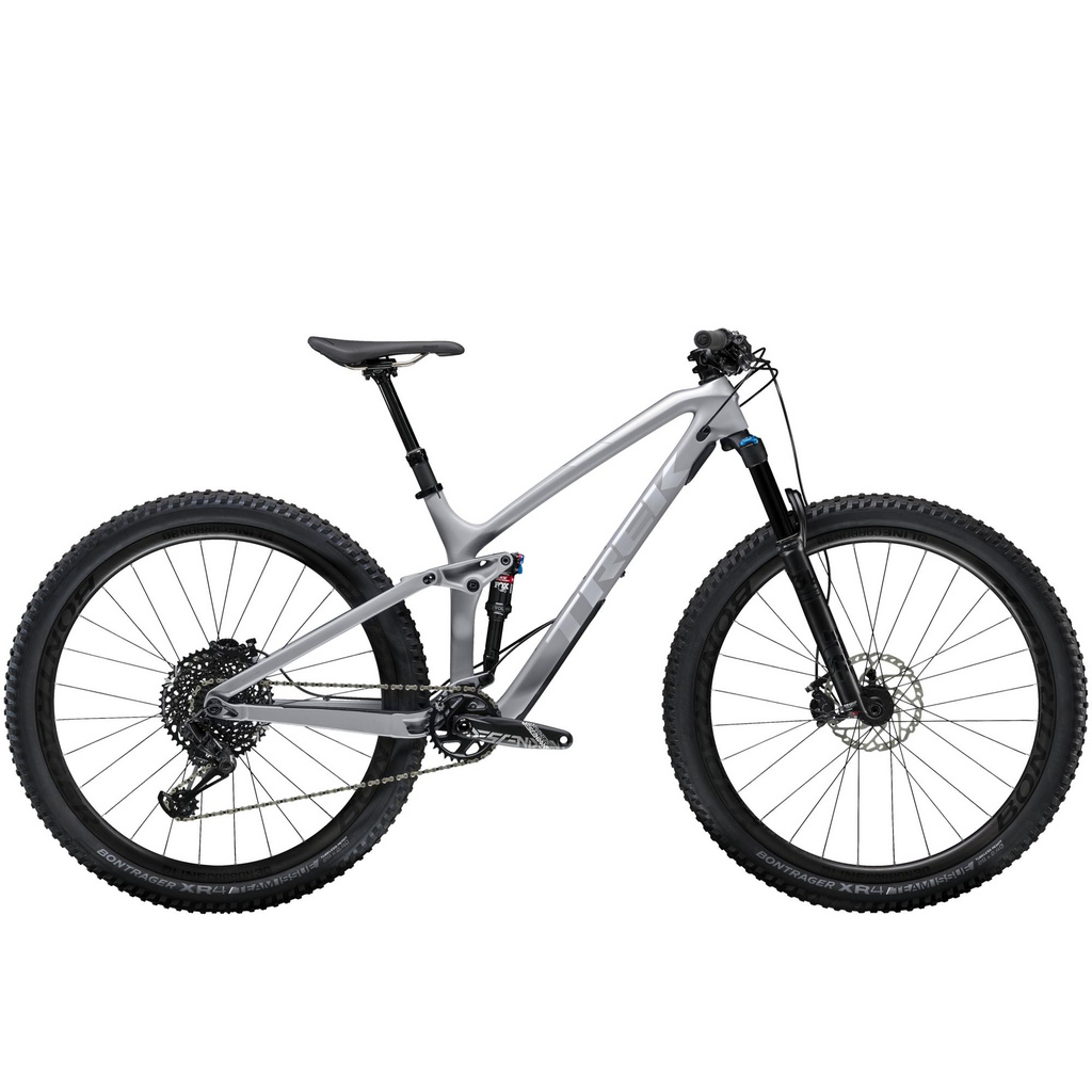 Trek Fuel EX 9.8 29 - Grey