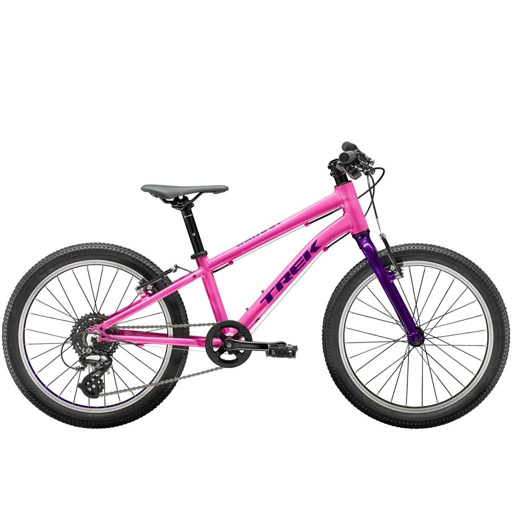 Trek Wahoo 20 - Pink