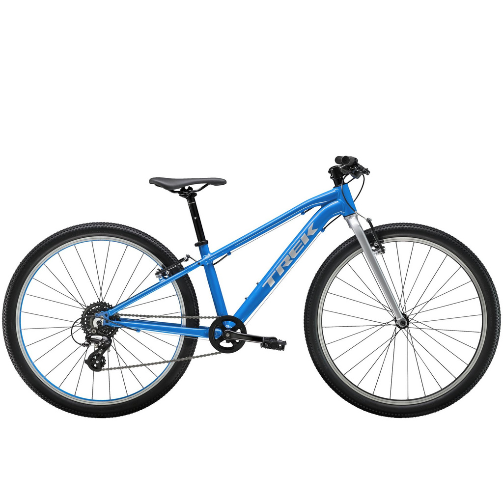 Trek Wahoo 26 - Blue