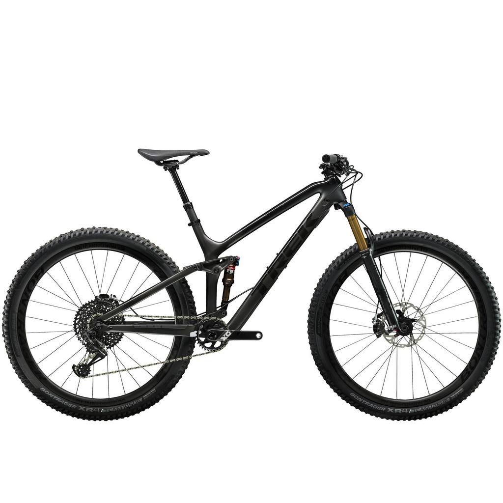 Trek Fuel EX 9.9 29 - Default