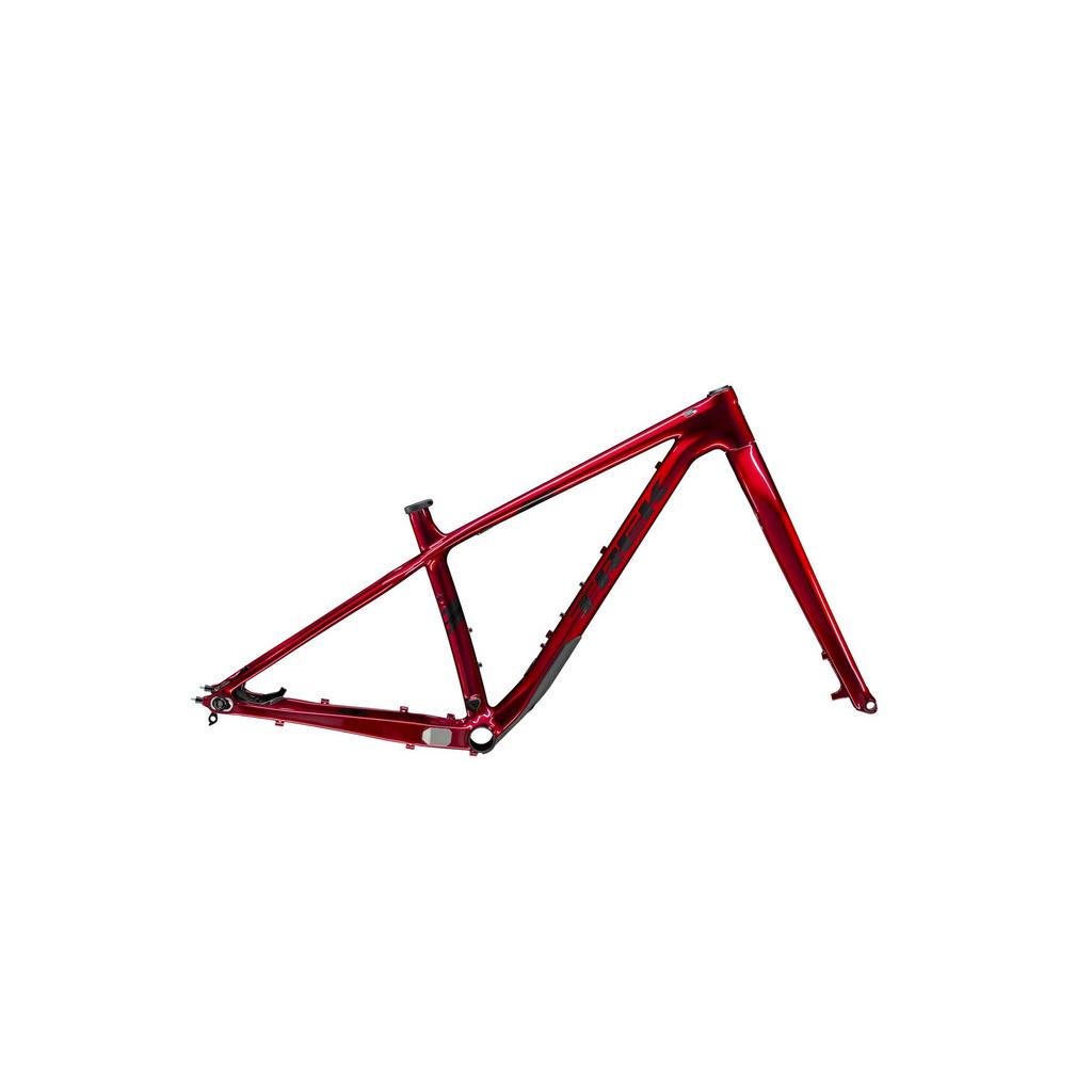 Trek Farley C Frameset 2019 | Cookson Cycles Ltd