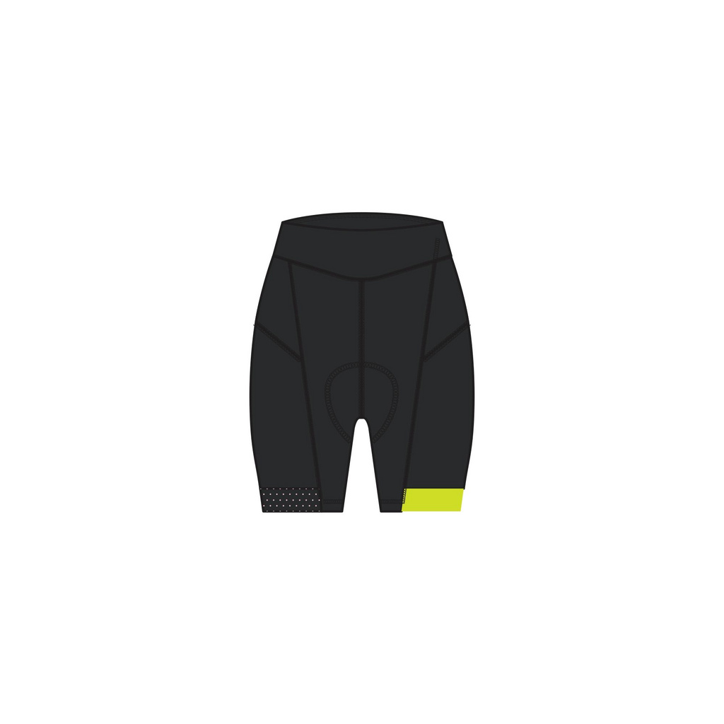 Bontrager Anara LTD Women s Cycling Short - Keswick Bikes a3f937716