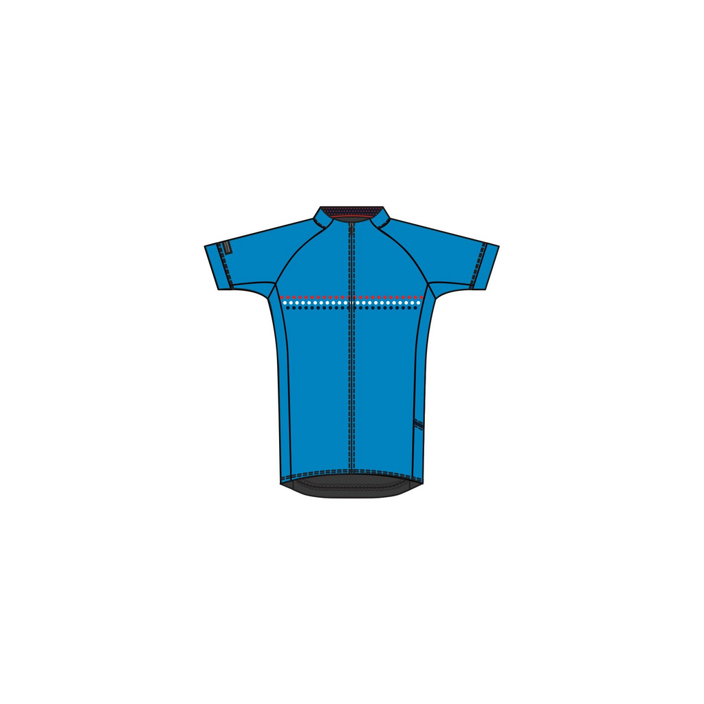 Bontrager Circuit LTD Cycling Jersey