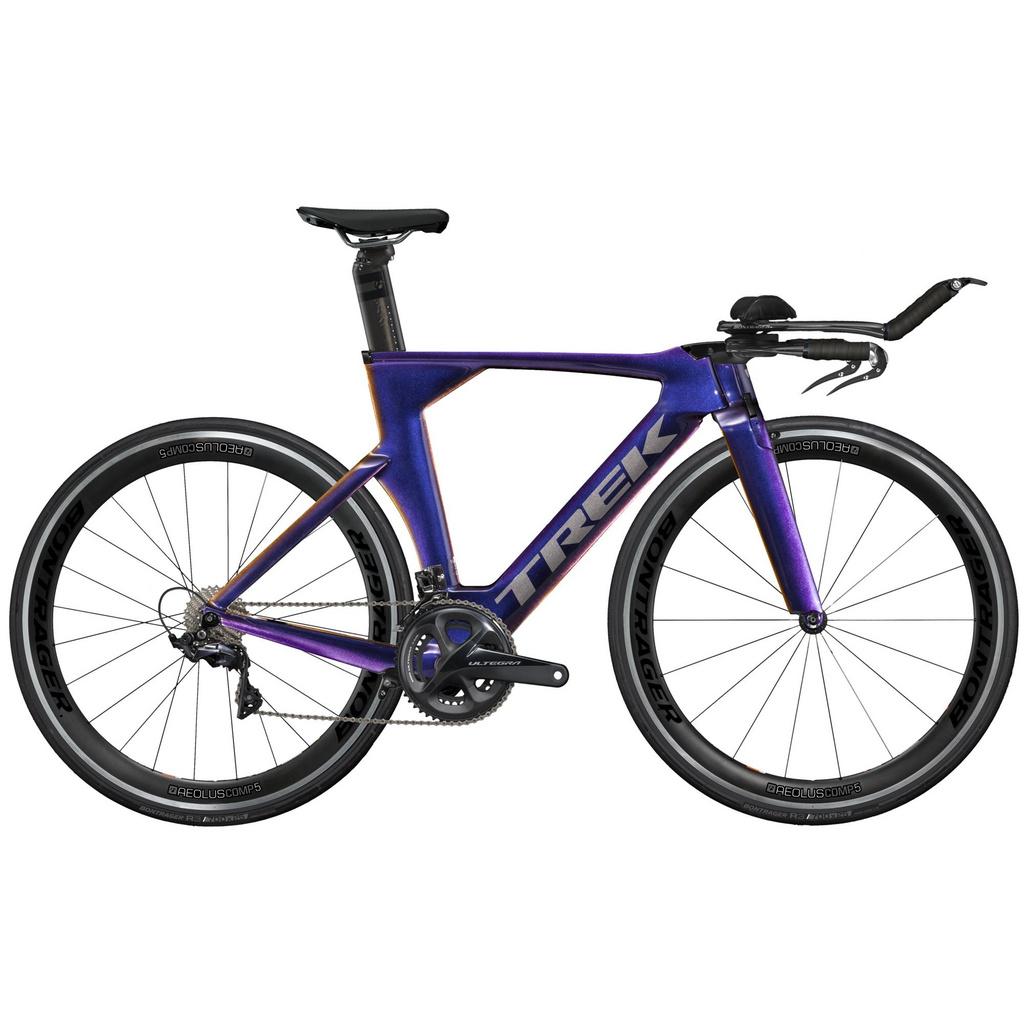 Trek Speed Concept Women's - Purple