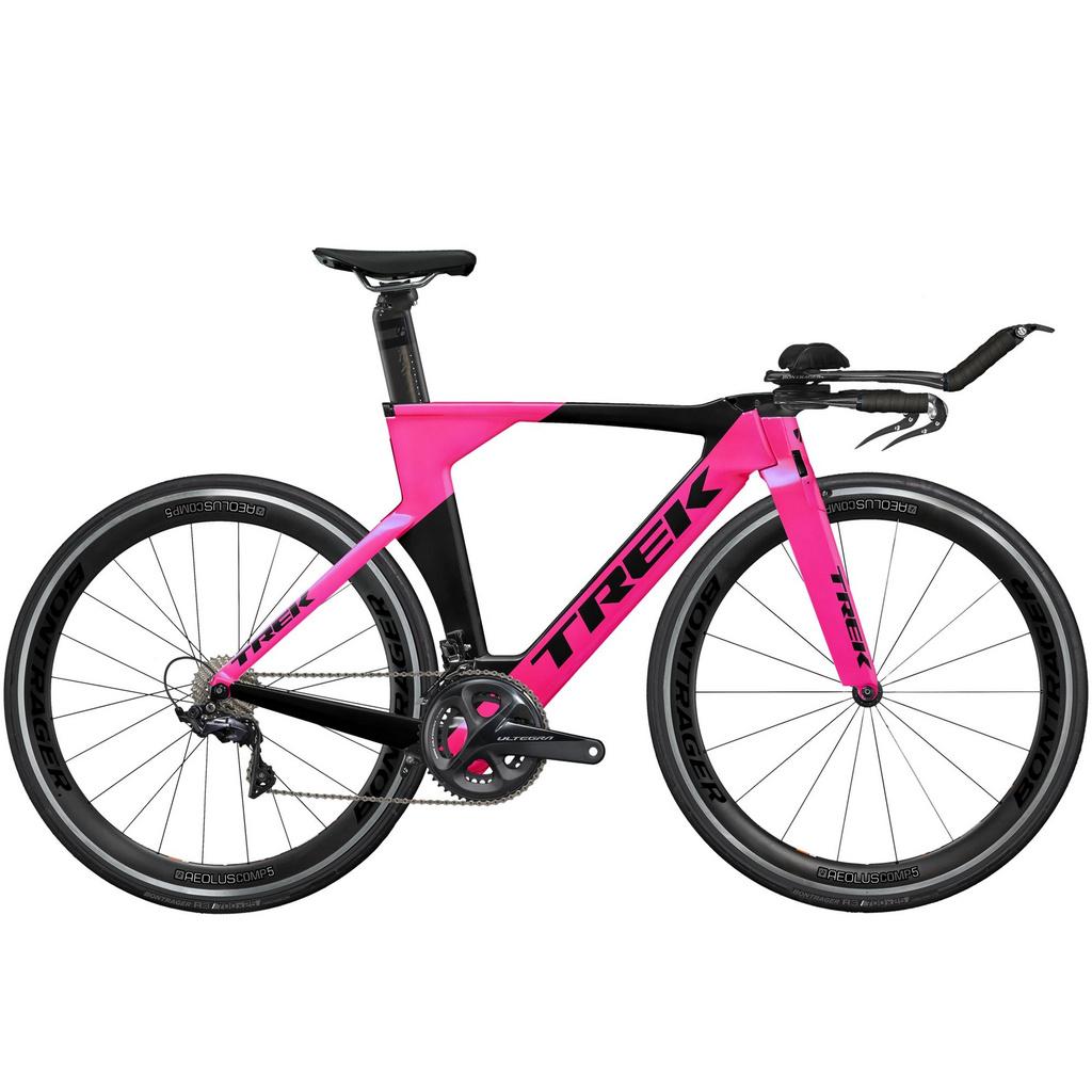 Trek Speed Concept Women's - Pink