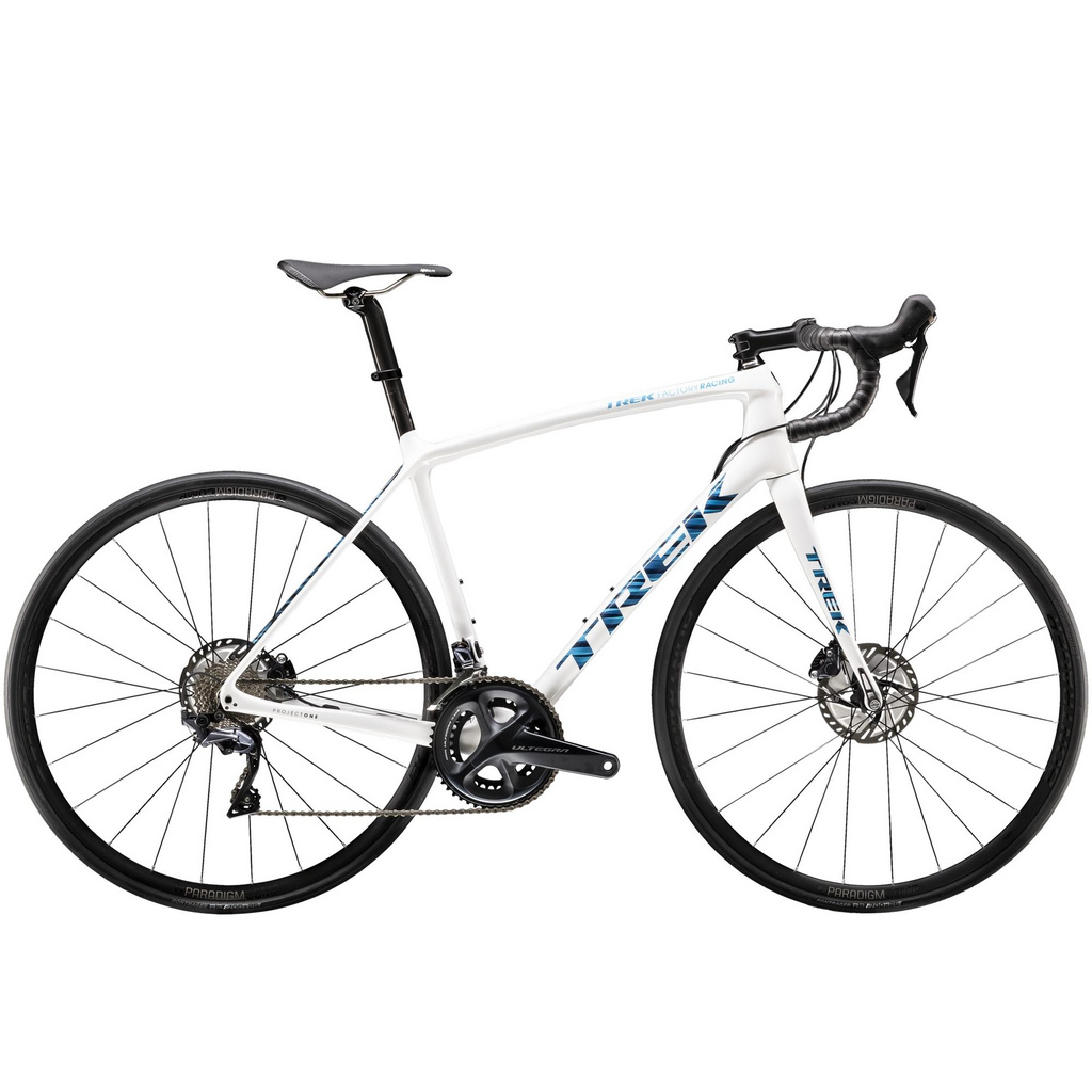 Trek Émonda SLR 6 Disc Women's